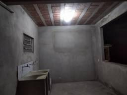Casa com 4 andares, bairro Bela Vista Colatina ES