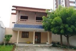Casa no Mirante, 4 quartos, 300m