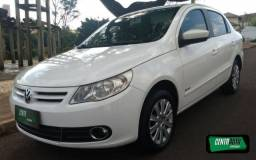 Vw - Volkswagen Voyage 1.6 - 2013