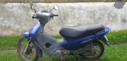 Biz 100 - 2003