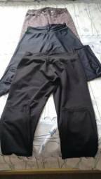 Vendo calça legging 3