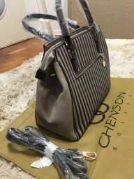 0ce82c60d Bolsas, malas e mochilas em São Paulo e região, SP - Página 91 | OLX