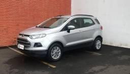 Ford Ecosport 2.0 - 2016