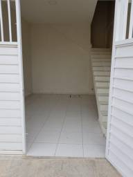Casa pra alugar em Gravatá
