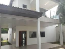 Casa à venda com 5 dormitórios em Parque das mansões, Imperatriz cod:CA00077