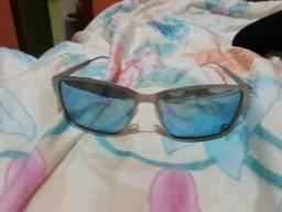 Oculos akley novo mas bone oakley original