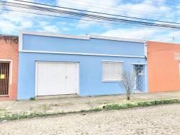 Casa para Comércio, Negócio junto à moradia