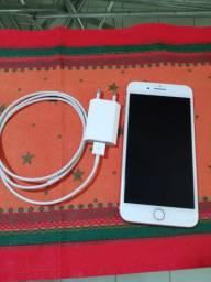iPhone 8 Plus 64Gb Rose Gold oferta para vender rápido
