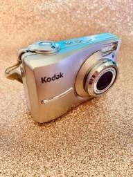 Usado, Câmera Kodak comprar usado  São José dos Campos