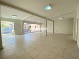 Casa comercial para alugar, 250 m² por R$ 5.000/mês - Vila Universitária - Bauru/SP