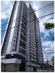 Apartamento com 2 Quartos (Suíte) no Bairro da Prata