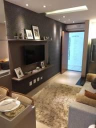 Apartamento MRV, R$ 150.000