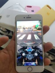 IPhone 7 (3 meses de uso )