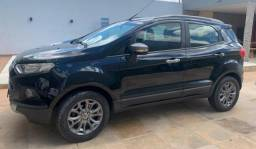 Ford Ecosport Freestyle completo. 2015 - 2015