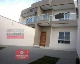 YUN 51 Casa 04 quartos em Morada de Laranjeiras