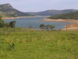 Sítio à venda em Zona rural, Alfenas cod:FA00003