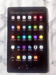 Tablet Samsung Galax TabA 2019