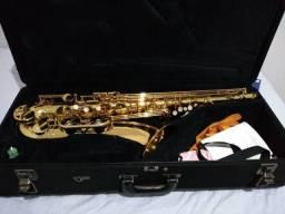 Sax Tenor yamaha yts62