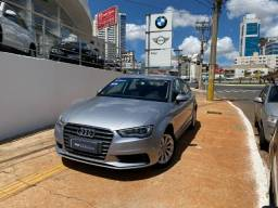 Audi A3 1.4 Attraction 2015 - 2015