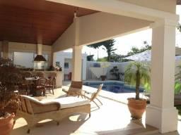 Casa na praia com piscina - Enseada Guarujá