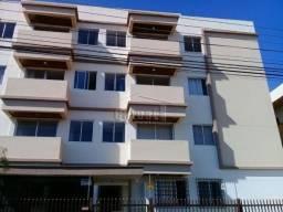 Apartamento com 2 quartos no Portal de Versalhes Edifício - Bairro Portal de Versalhes 1