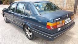 VW Santana GLS 2.0 1993/1993 - 1993
