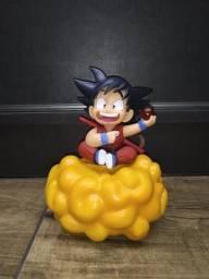 Action Figures Dragon Ball Z ( Goku )