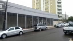 Terreno comercial - Bairro Bela Vista em Londrina