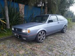 VW Gol GL 1.8 1994 Turbo - 1994