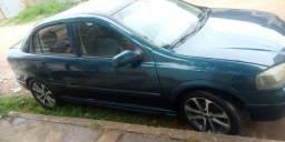 Astra sedan 2.0 - 1999