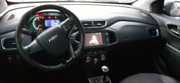 Vende se Chevrolet Onix LTZ 1.4 semi novo modelo 2018 - 2018