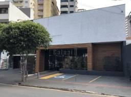 Comercial prédio com 13 quartos - Bairro Centro em Londrina