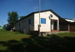 Título do anúncio: (CA1199) Casa na Santa Clara, Santo Ângelo, RS
