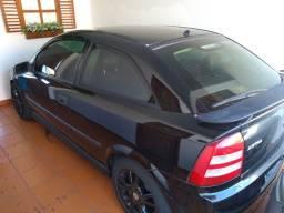 Astra 2006 turbo