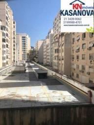 KSAP20092 - Locação apartamento na praia do flamengo.