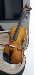 Violino (novíssimo)