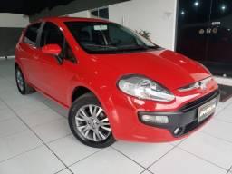 Fiat Punto 1.4 Completo!