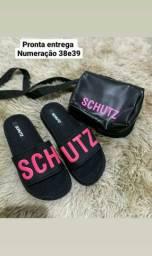 Kit schutz