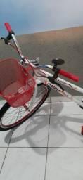 Bicicleta adulta