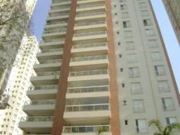 Apartamento com 2 dormitórios à venda, 147 m²- Jardim Goiás