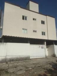 Ap 02 quartos Nova Mangueira