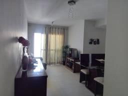 RR. Praia de Itapoa, 3 quartos, suite, 1 vaga de garagem. AP1526