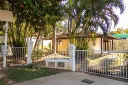 Alugo Belíssima Casa 2 quartos, condomínio fechado, piscina, segurança 24h, Rio das Ostras