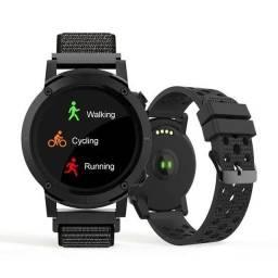 Troco ou vendo Smartwatch Séculos