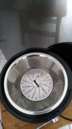 Centrífuga Mondial Turbo Juicer