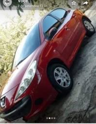 Peugeot 2013 ( 7.500)