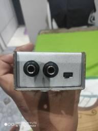 Derect box