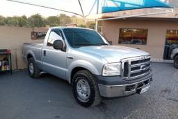 Ford F-250 3.9 Xlt 4x2 2p<br><br>