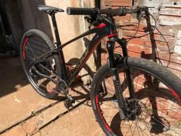 Bicicleta oggi 7.5 2019