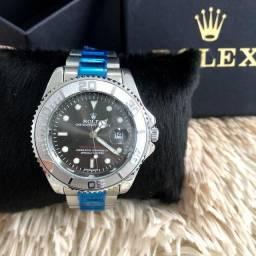 Relógios Atacado - Rolex - Invicta - CK - G-Shock - Femininos - Masculinos